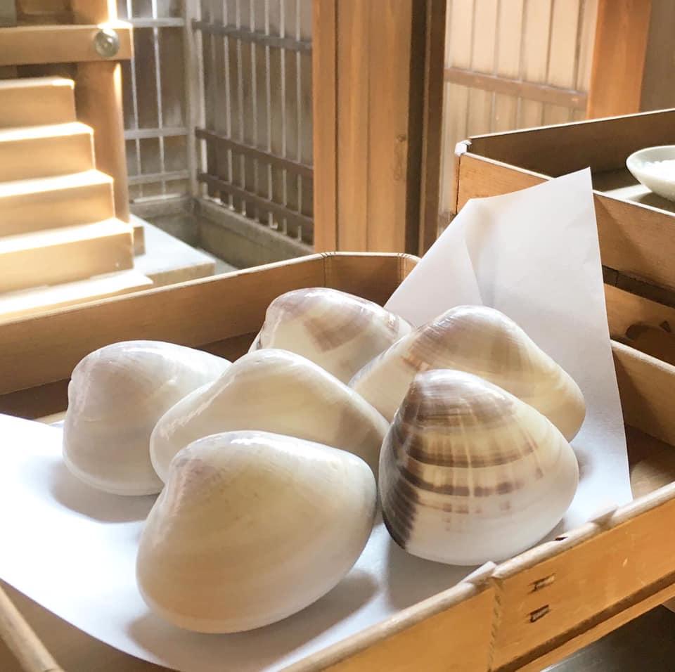 京都醒ヶ井住吉神社